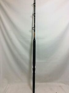 "Penn International V Stand up 5'6"" Fishing Trolling Rod"