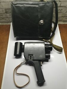 Soviet device for night observation of objects in open areas PN - 3 USSR