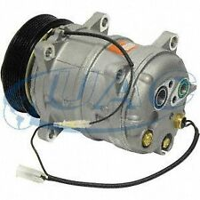 Universal Air Conditioner CO10421JC New Compressor