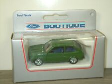 Ford Fiesta - Solido Ford Boutique - 1:43 France in Box *41652