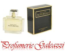 RALPH LAUREN NOTORIOUS EDP NATURAL SPRAY VAPO - 75 ml