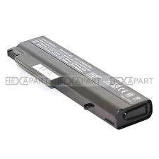 Batterie pour HP Compaq NC6100 NX6325 nx6330