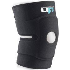 Ultieme Prestaties Neoprene Sport Knieband Adjustable Omwikkelmof