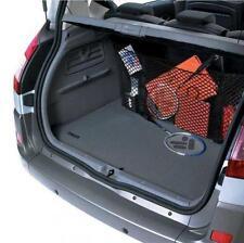7711223868 Tappeto protezione bagagliaio Tapis de coffre Renault Scenic II