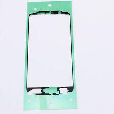 Samsung Galaxy S6 Pre-Cut Adhesive Glue Double Sided Tape G920 G920A G920V G920T