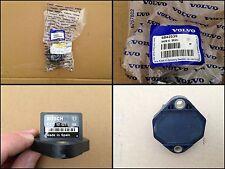 6842539 Volvo 850 C70 S70 V70 Sensor Quer / Längsbeschleunigung Druckgeber