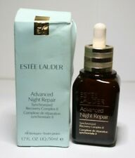 Estée Lauder New Advanced Night Repair Synchronized Recovery Complex II 50ml
