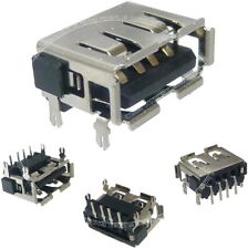 Puerto Usb Para Acer Aspire La-5481p Motherboard Jack Socket pn55822