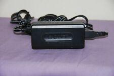 Sony AC-L10B Power Adaptor 100-240V 50/60Hz 23W DC OUT 8.4V 1.5A-Great Condition
