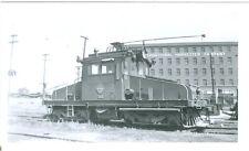 Vintage FDDM&S, Ft Dodge, Des Moines & Southern Motor #111 E 7th court DSM IA.
