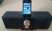 Smartphone Apple iPhone 4 - 16 Go - Noir (Désimlocké)