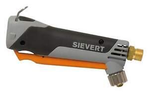 Sievert Promatic-Piezohandgriff Typ- 336611 - 336611