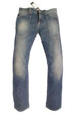 Tommy Hilfiger Denim Jeans Hose Rogar Regular Blau Herren W31 L34