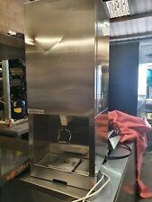 More details for autonumis milk dispenser chiller