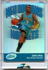 CHRIS PAUL 2007-2008   ETOPPS IN HAND  664 / 699