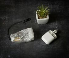 Tread Lite Gear Ultralight Cuben Fiber Rechargeable LED Lantern 11g
