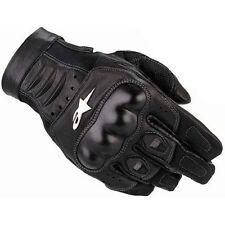 Alpinestars Motorrad-Handschuhe