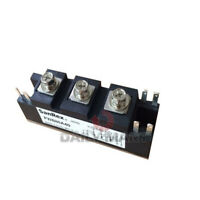 1pc SanRex PWB100A40 Power Module Pwb100a-40 for sale online