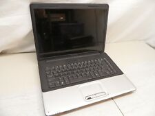 Hp Compaq Cq50 Cq50-215Nr Parts Laptop 1.9Ghz No Hd Posted To Bios
