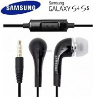 GENUINE FOR SAMSUNG EARPHONES HEADPHONES HEADSET FOR GALAXY S5 S4 S3 S2 NOTE 1 2