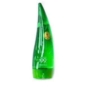 Holika Holika 99% Aloe Soothing Gel Aloe Vera Gel Skin Care Moisturizing