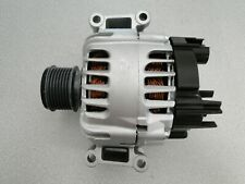 1A3453 MERCEDES C180 C200 CLC160 1.6 1.8 Kompressor 120 AMP VALEO ALTERNATOR