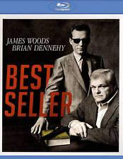 Best Seller (Blu-ray Disc, 2015)