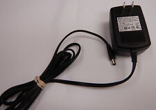 DVE Switching Adapter Model No:DSA-0151F-05