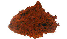 Highest Quality Chipotle (Hickory Smoked Jalapeno) 250g