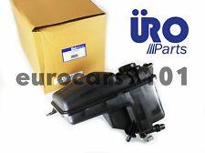 BMW Alpina B7 URO Parts Front Engine Coolant Reservoir 17138600275 17137647713