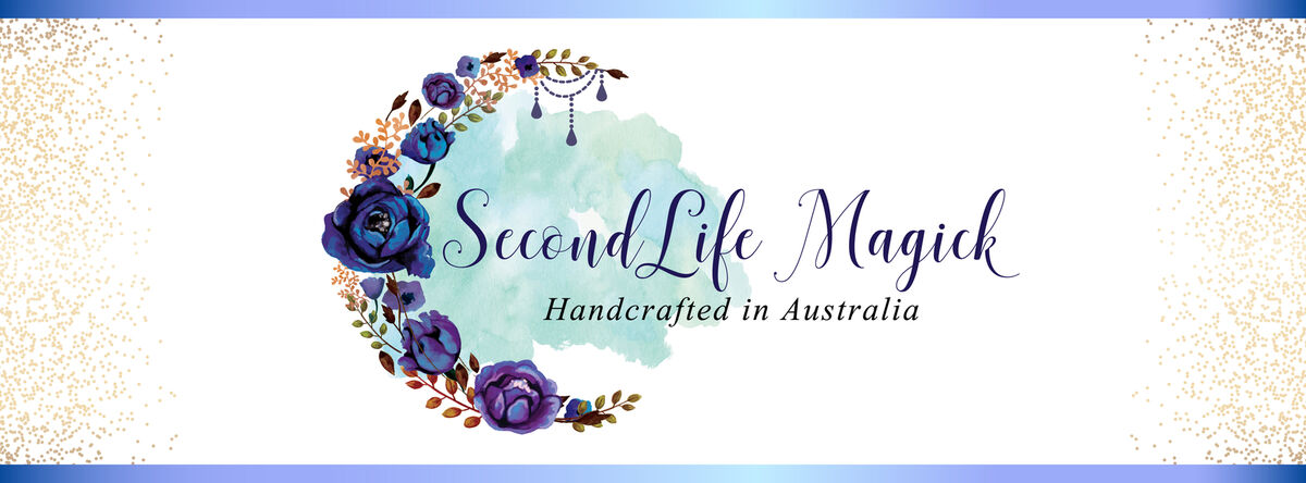 Secondlife_Magick