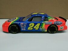 Jeff Gordon 1996 Revell Monogram 1/24
