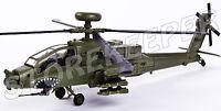 Boeing AH-64D Apache longbow - USA 2003 - 1/72(No11)