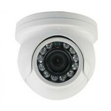 700TVL Sony Effio Mini Vandal IR Night vision Camera ATR OSD DNR HBLC UTC 3.6mm