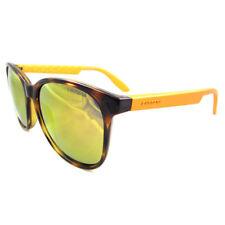 Occhiali da sole da donna specchio 100% UV da Italia