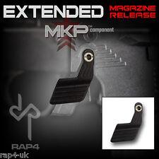 Libération prolongée Mag pour la mkp / mkp-ii Dmag bien [ cp2-6-2 ]