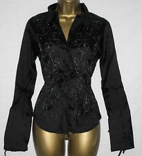 Per Una Polyester Formal Tops & Shirts for Women