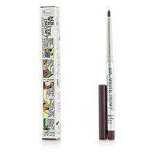 TheBalm Mr. Write Now (Eyeliner Pencil) -  0.28g Eye Liners