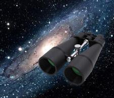 Us Night Vision 30-260x Coated Optic Binoculars Telescope Binoculars High Clear
