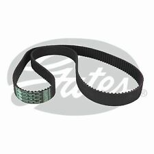 Gates Timing Belt T200 fits Toyota Camry VIENTA 3.0 V6 (VCV10)