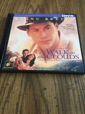 Divx A Walk In The Clouds