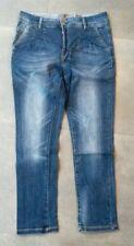 Jeans Vero Moda W 29 L 32