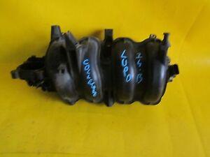 COLLETTORE ASPIRAZIONE VW  LUPO 1.4 BENZINA COD 036129711