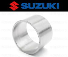 Suzuki DR250, DR350 Exhaust Muffler Silencer Pipe Connector Joint Gasket