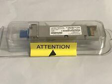 Juniper Compatible XFP-10G-L-OC192-SR1 - 10GB -LR and OC-192/SR-1 XFP