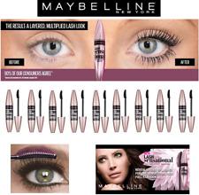 Maybelline Lash Sensational Mascara Brown