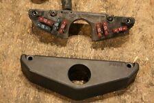 Honda CB450S PC17 Sicherungskasten