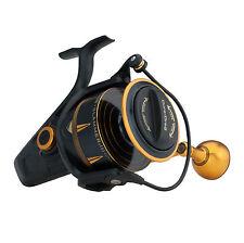 Penn SLAMMER III SLAIII10500 IPX6 Sealed System Spinning Fishing Reel 1403989