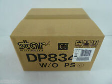 Star DP8340RC Series DP8340 Point of Sale Dot Matrix Printer