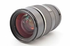 Pentax 645 80-160mm  f/4.5 SMC Pentax-FA Zoom for 645D 645Z 19% MwSt. Warranty